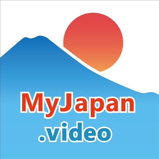 MyJapan.video